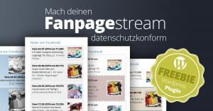 fanpagestream