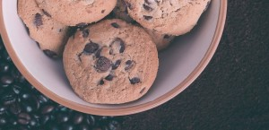 cookie_header