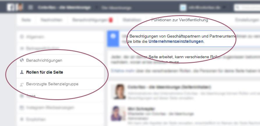 fb_business_entfernen_2
