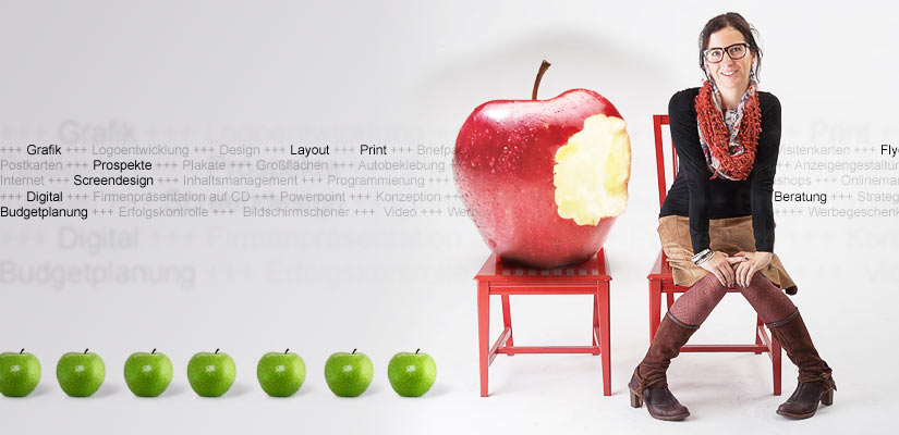 header_blogparade